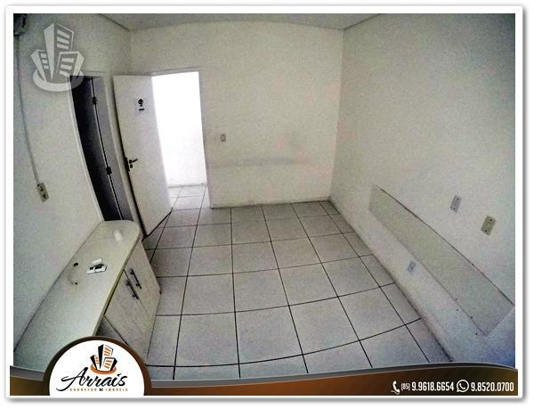 Vendo Casa no Montese - Foto 5