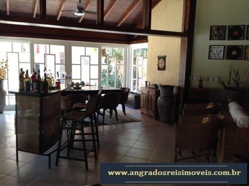 Casa de canal em Angra dos Reis - Foto 4