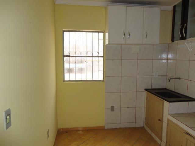 Apartamento de 01 quarto - Foto 2