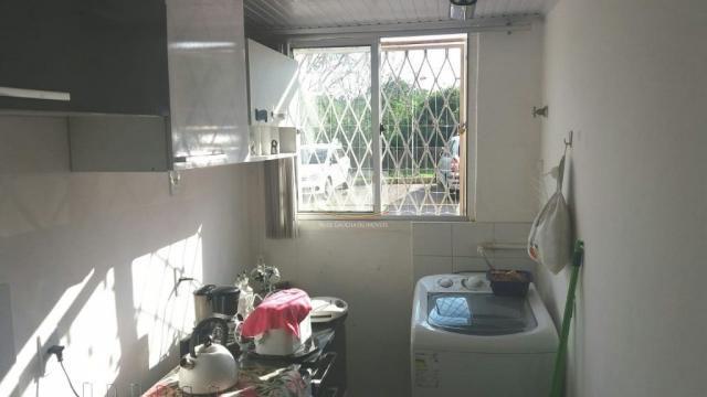 Apartamento à venda com 1 dormitórios em Vila nova, Porto alegre cod:BT8574 - Foto 11