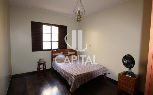 Casa à venda com 4 dormitórios cod:IN4CS23750 - Foto 9