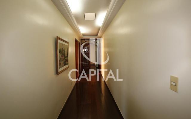 Casa à venda com 4 dormitórios cod:IN4CS23750 - Foto 20