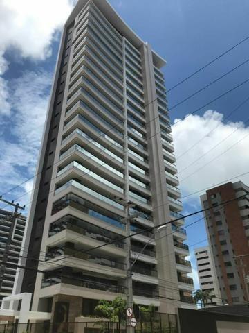 Edifício Abelardo Pompeu - Foto 2