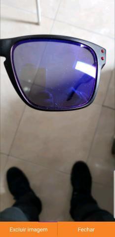 Óculos de sol Oakley - Bijouterias, relógios e acessórios - Santa ... 9d5d6c1a9c