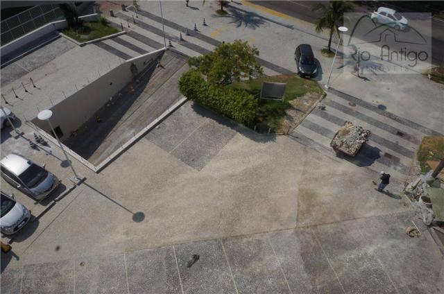 Sala comercial à venda, Barra da Tijuca, Rio de Janeiro. - Foto 2