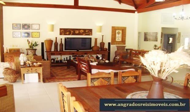 Casa de canal em Angra dos Reis - Foto 12