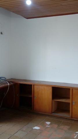 Sala próximo da CERT com 30 m2 02 divisórias 8º andar - Foto 11