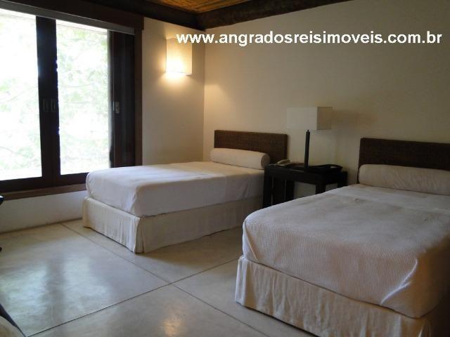 Casa luxuosa em Angra dos Reis - Foto 2