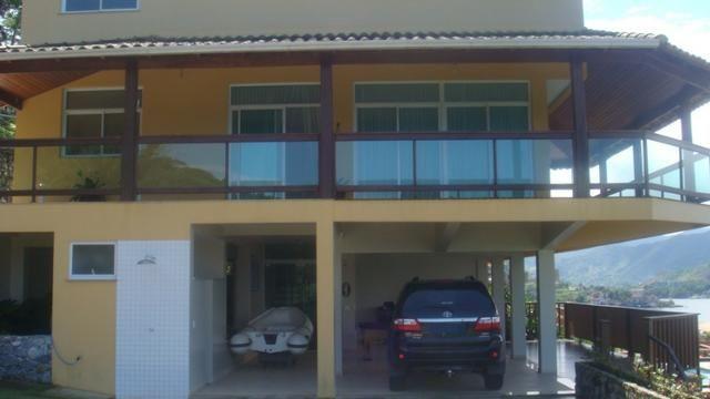 Casa no Porto Paradiso em Angra dos Reis - Foto 2