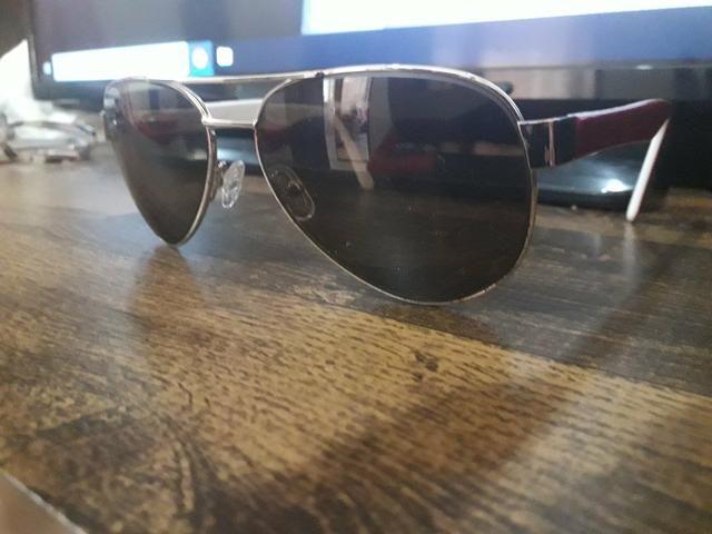 Armações para óculos de grau - Bijouterias, relógios e acessórios ... 1d43ec1ca5