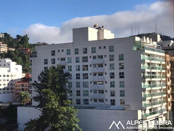 Lindo apartamento - teresópolis - Foto 15
