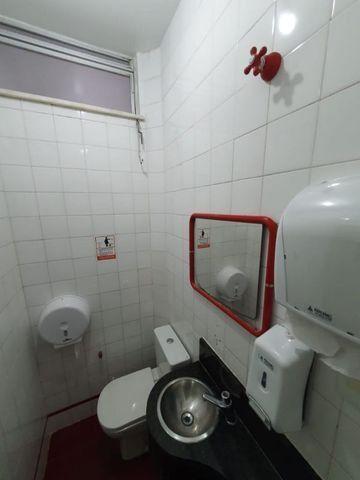 Ponto Comercial no São José - Foto 13