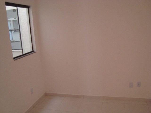 Caldas Novas R$ 120.000 Apt. 2qt. Vende/Troca por Veículo - Foto 9