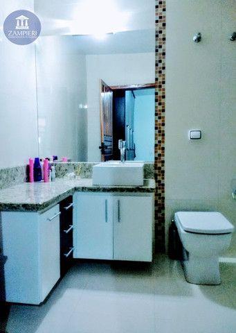 Casa de Aprox. 140 m² em Terreno de Esquina de 317,56 m² em Iguaraçu, Pr - Foto 11