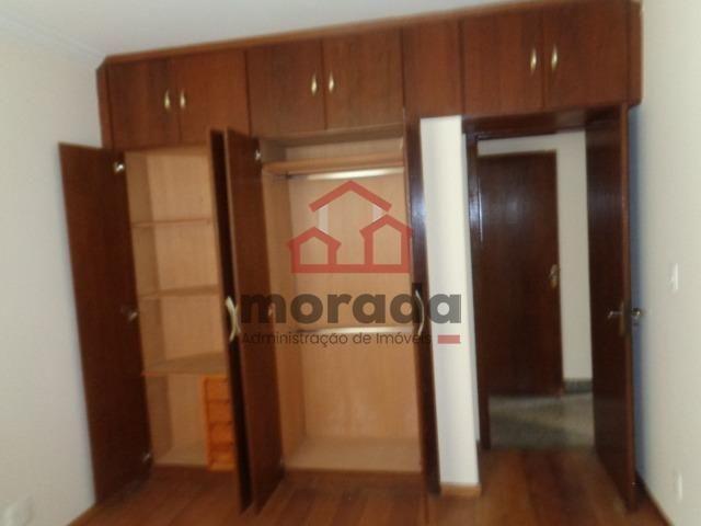 Apartamento para aluguel, 3 quartos, 1 suíte, 2 vagas, PIEDADE - ITAUNA/MG - Foto 10