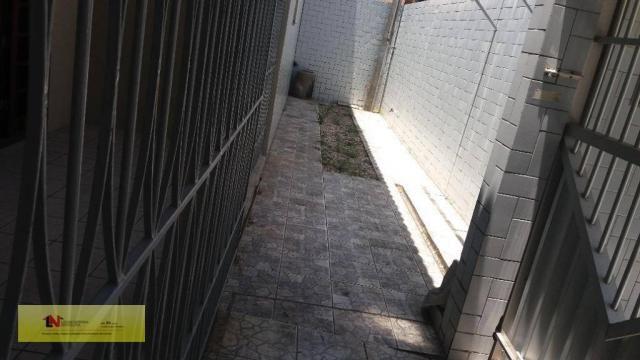Duplex m 6 quartos - Foto 5