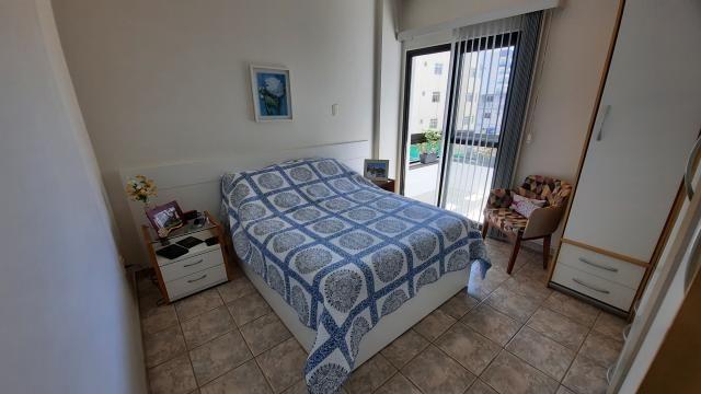 Apartamento 3 quartos na Praia do Morro - Guarapari - Foto 9