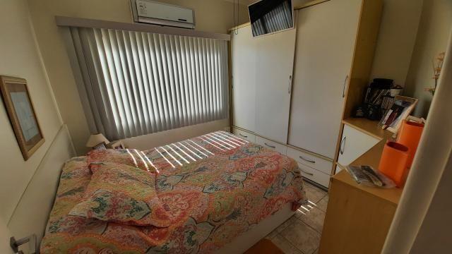 Apartamento 3 quartos na Praia do Morro - Guarapari - Foto 14