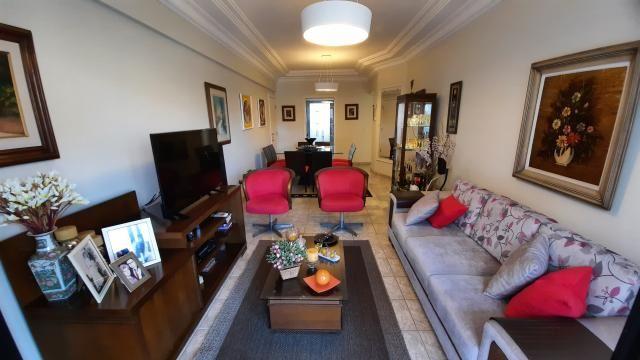 Apartamento 3 quartos na Praia do Morro - Guarapari - Foto 7