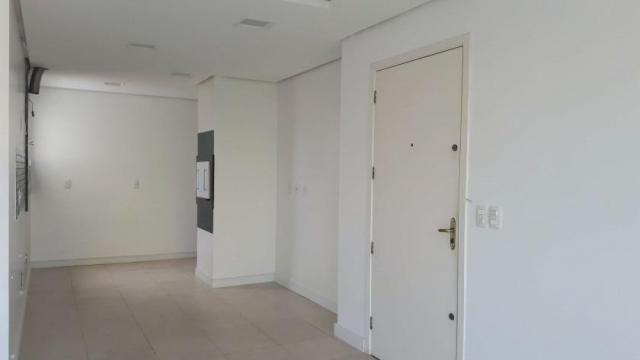Apartamento 02 dormitórios, Jardim América - Foto 7