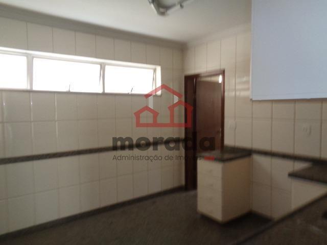 Apartamento para aluguel, 3 quartos, 1 suíte, 2 vagas, PIEDADE - ITAUNA/MG - Foto 14