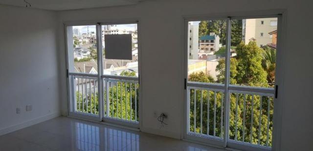 Apartamento 02 dormitórios, Jardim América - Foto 3