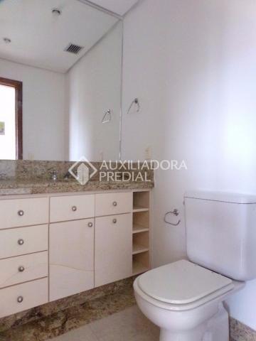 Apartamento para alugar com 3 dormitórios em Rio branco, Porto alegre cod:227115 - Foto 19