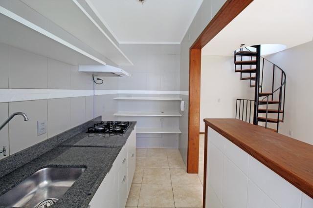 Cobertura residencial para venda, São Sebastião, Porto Alegre - CO6970. - Foto 5