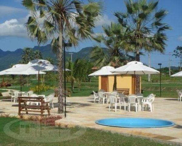 Casa em Condomínio para Venda em Maracanaú / CE no bairro Cágado, Casa a venda Jardins da  - Foto 15