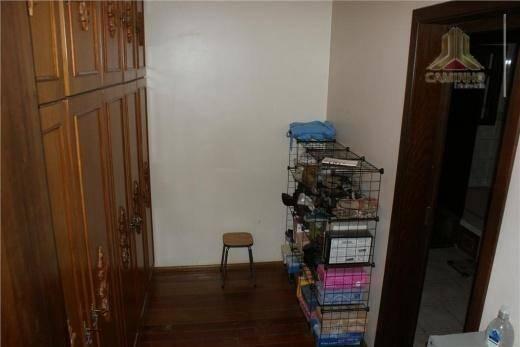 Casa residencial à venda, Passo D Areia, Porto Alegre - CA0116. - Foto 16