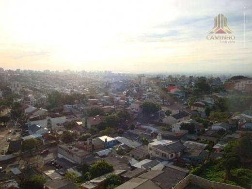 Apartamento residencial à venda, Vila Jardim, Porto Alegre - AP1444. - Foto 6