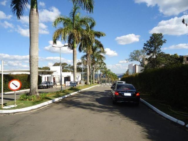 Casa à venda com 4 dormitórios em Portal do aeroporto, Juiz de fora cod:14386 - Foto 2