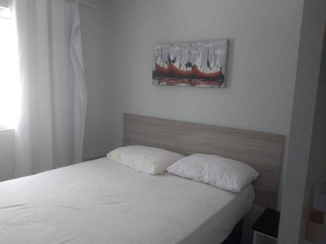Apartamento em Porto de Galinhas- Anual- Cond. fechado- Oportunidade! - Foto 11
