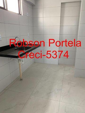 Apartamento em Miramar 3 Quartos, 2 vagas com área de Lazer completa - Foto 12