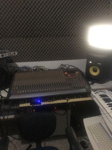 Studio Arkanjo * instragam @estudioarcanjo - Foto 3