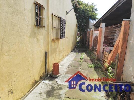 C10 - Residência com 04 dormitórios em ótima região - Foto 5