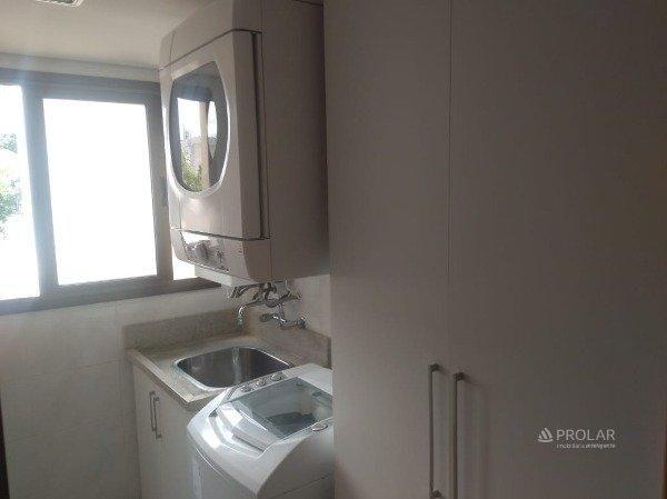 Apartamento à venda com 3 dormitórios em Exposicao, Caxias do sul cod:11998 - Foto 17