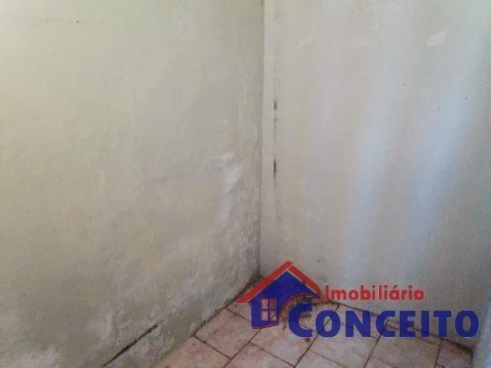 C10 - Residência com 04 dormitórios em ótima região - Foto 16