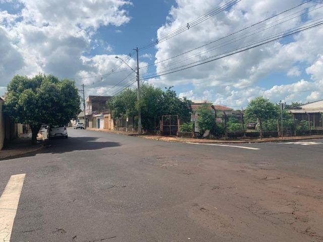 Terreno de Esquina no Ipiranga próximo a Rua Tapajós - Foto 2