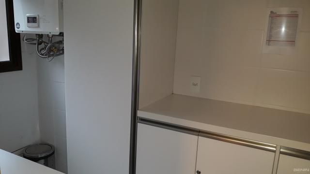 Apartamento à venda com 2 dormitórios em Centro, Gramado cod:14037 - Foto 20