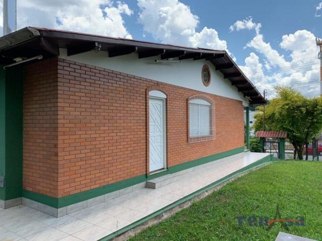 Casa em Caxias do Sul - Foto 8