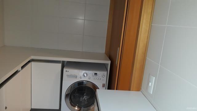 Apartamento à venda com 2 dormitórios em Centro, Gramado cod:14037 - Foto 19