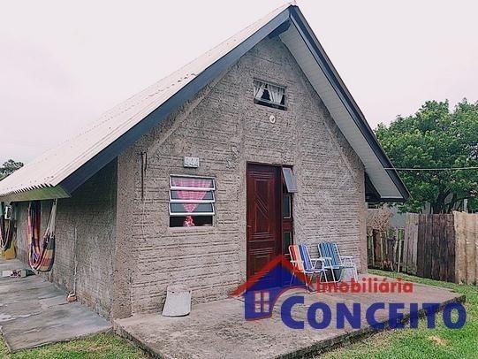 C08 - Ótima residência em região de moradores - Foto 9