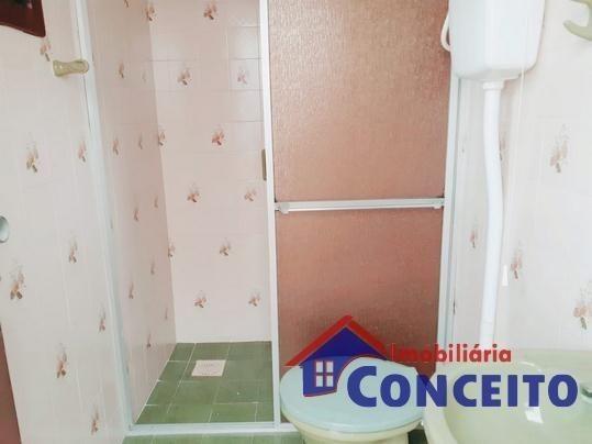 C04 - Linda residência próxima à Avenida principal - Foto 9