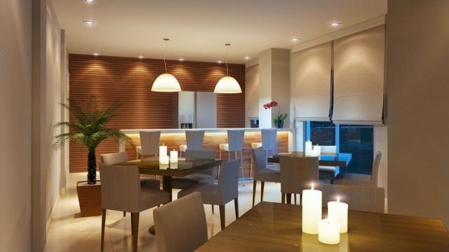 Apartamento de 2 quartos próximo ao Jaraguá, com o melhor preço do mercado - Foto 8