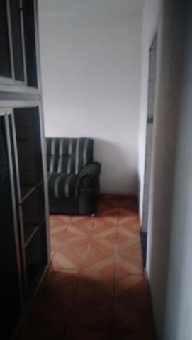 Apartamento em Guadalupe Frente a Av. Brasil - Foto 13