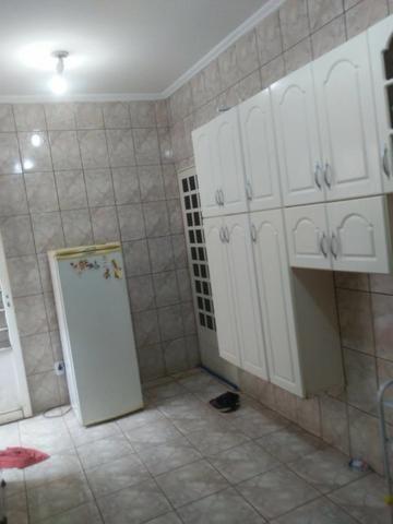 Excelente casa com piscina em Ribeirão Preto - Foto 6