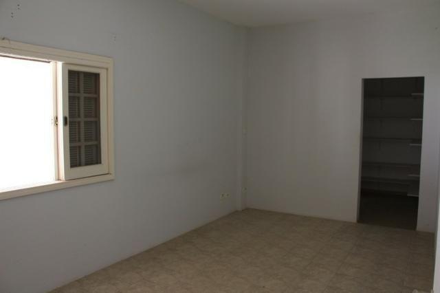 Aluguel - Casa em Condomínio - Foto 11