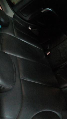 Carro abaixo do preço - Foto 2