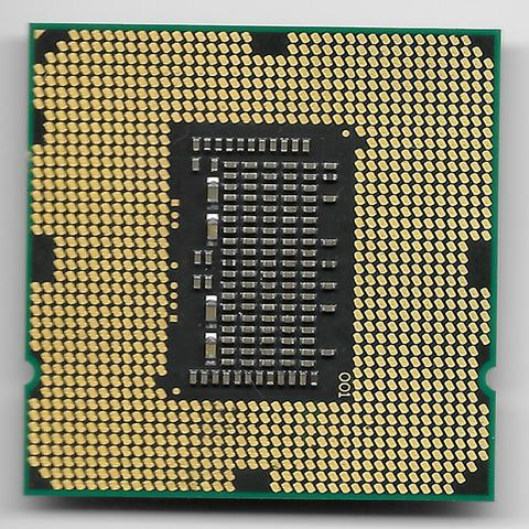 Processador Intel Core I7 Primeira Geração - Foto 2